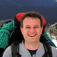 Robert Klusman